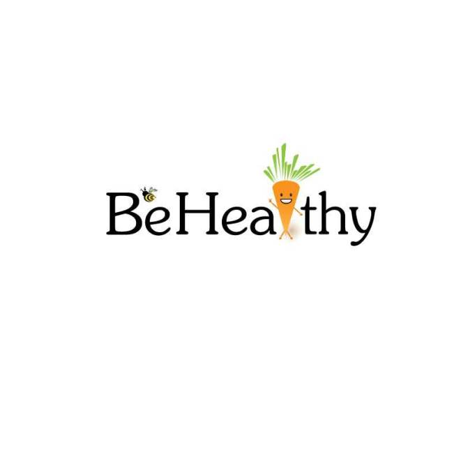 healthy-logo-2