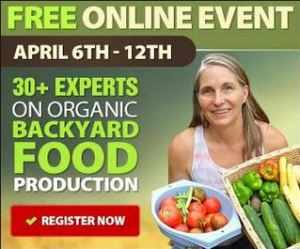 homegrown food summit