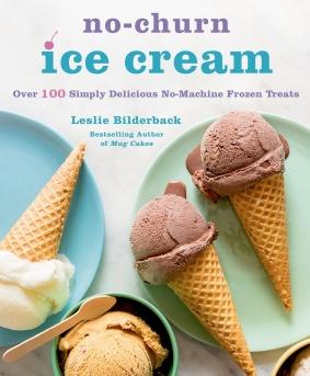 No-Churn-Ice-Cream_COVER