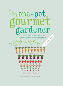 The-one-pot-gourmet-gardener